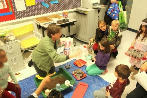 Grow-Your-Health-2014-kids-gardening-class-3