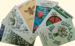 sow-true-seed-custom-seed-packets